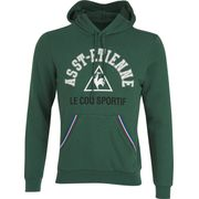 ASSE HOODY SUPPORTER 17