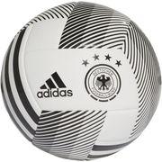 DFB Ball 18 T5