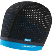SMARTCAP AQUAFITNESS