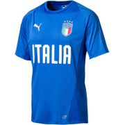MAILLOT PRE MATCH Italie 18