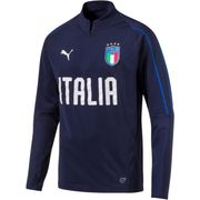 TRAINING TOP ML Italie 18