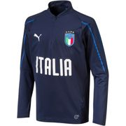 TRAINING TOP ML JR Italie 18