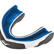EVERGEL MOUTH GUARD
