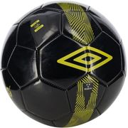 VELOCE LEAGUE BALL