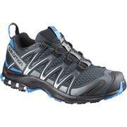 Trail Go Pas Homme Prix Et Sport Cher Achat Chaussures pxgqf5nCf
