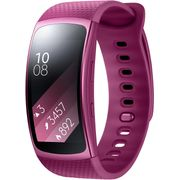 GEAR FIT 2 ROSE TAILLE L