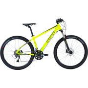 vélo de route femme à vendre
