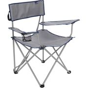 FAUTEUIL CAMPING 2