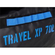 TRAVEL XP 70