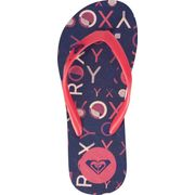 CHAUSSURES   ROXY GIRL TO THE SEA SLAPS