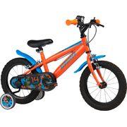 VELO Vélo  SCRAPPER XC 14 1.8 / 4 à 5 ans