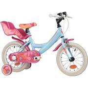 VELO Vélo  SCRAPPER JOPPY 14 1.8 / Age 4/5 ans