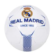 BALLON REAL MADRID T5 AH17