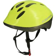 CASQUE MIXTY LIME 8