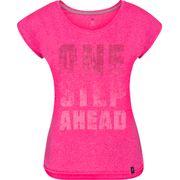 T-shirt ML HELLE