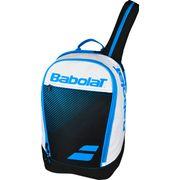 BACKPACK CLASSIC CLUB LINE