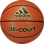 ALL COURT