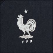 FFF SURVETEMENT BEBE 18