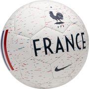 FFF BALL 18