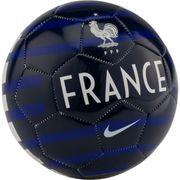 FFF MINI BALL 18