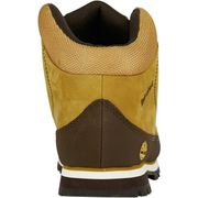 CHAUSSURES HAUTES Loisirs homme TIMBERLAND EUROBROOKE