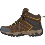TREK 300 II MID WP MARRON