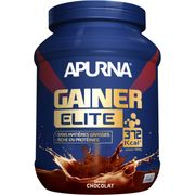 GAINER ELITE CACAO 1100G