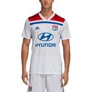 Olympique Lyonnais Domicile 18
