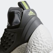 CHAUSSURES BASSES Basketball adulte ADIDAS Harden Vol. 2