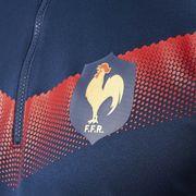 FFR TRG TOP