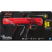 RIVAL APOLLO XV 700