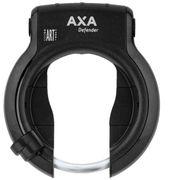ANTIVOL Vélo mixte AXA DEFENDER BLACK