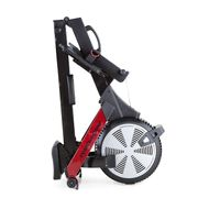 RAMEUR Fitness  PROFORM R600