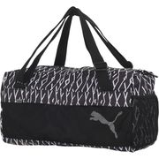 FUNDAMENTALS SPORTS BAG II NR