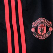 MUFC TRAINING PANT JR 18