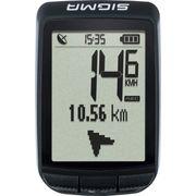 COMPTEUR SANS FIL PURE GPS