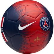 PSG PRESTIGE BALL