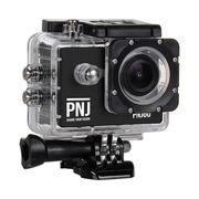 Camera PNJ60 1080P 30 IPS