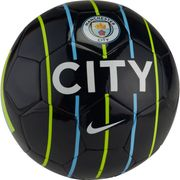 MAN CITY BALLON SPRTS 18