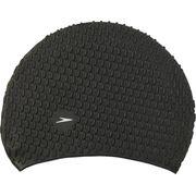 BUBBLE CAP NOIR