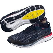 BTE SPEED IGNITE NETFIT 2 M