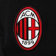 AC MILAN TRAINING PANTS 18