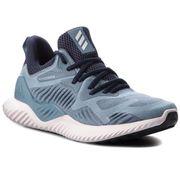 9a8e2b4406e28 Adidas Alphabounce - achat et prix pas cher - Go-Sport