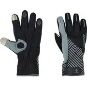 SCR URBAN WARM GLOVES