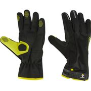 SCR SPORT GLOVES COLOR