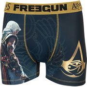 BOXER ASSASINS CREED