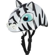CASQUE HELMET TIGER