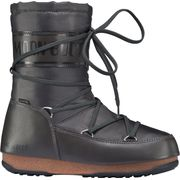 MOON BOOT W.E. SOFT SHADE MID WP