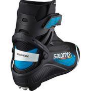 SALOMON XC SHOES RS 8 SKATE PROLINK