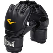 MMA GRAPPLING GLOVES NR